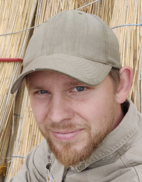 Martin Reincke Vahl