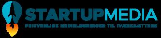 Startup Media