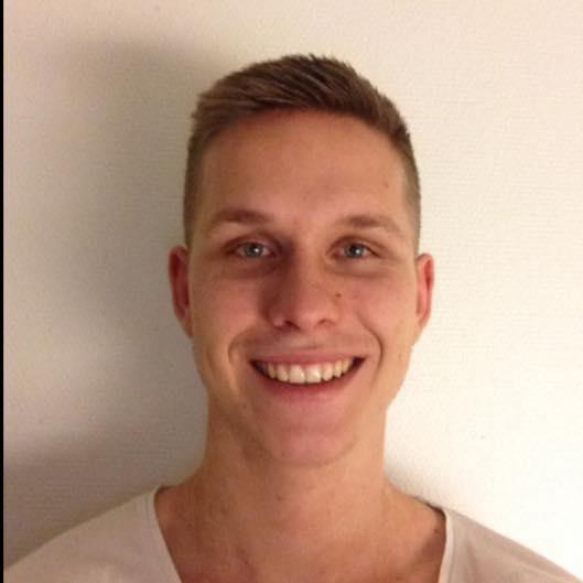 Anders Lykke