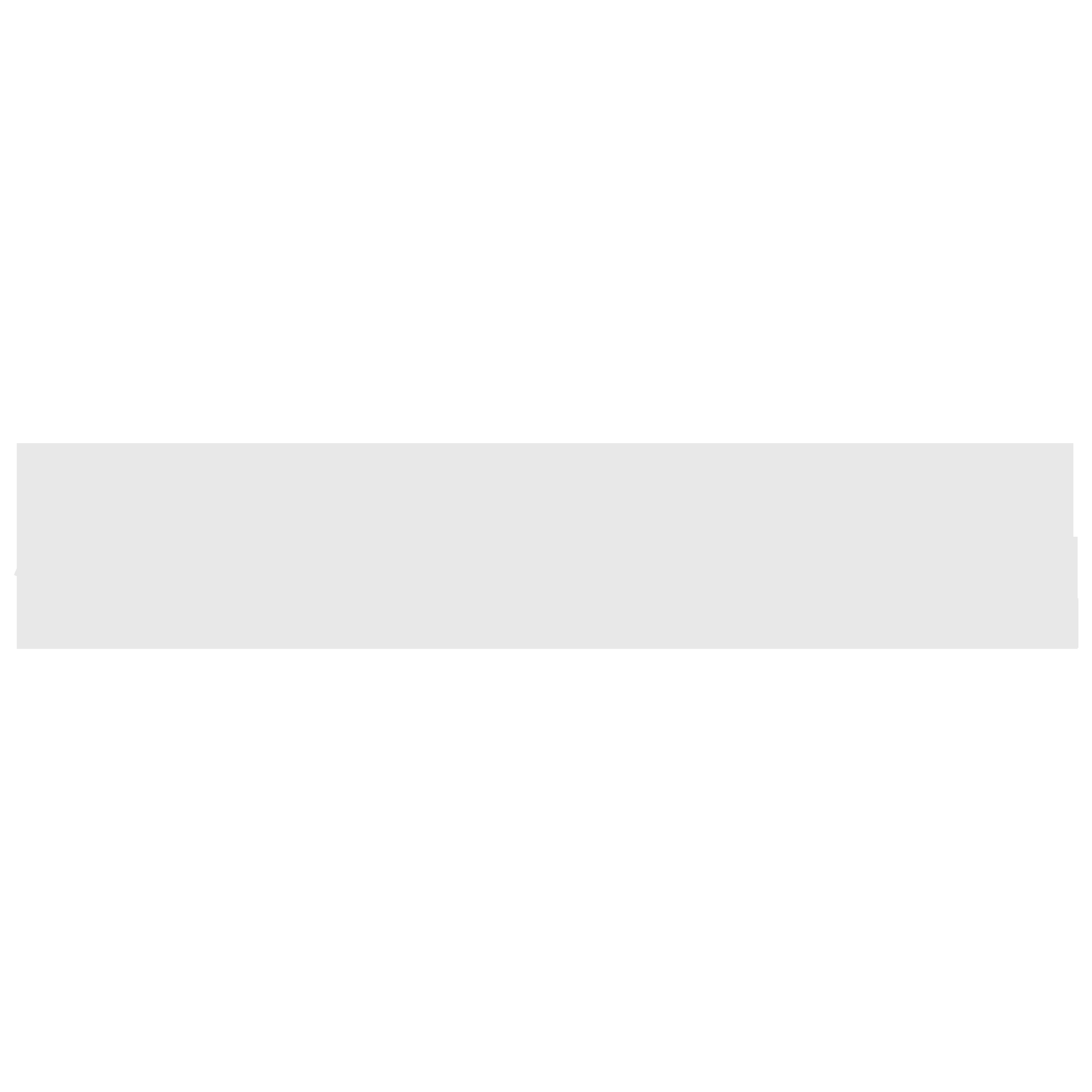Silverbullet 01 kopi