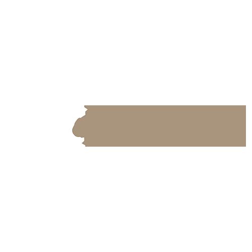 360cy