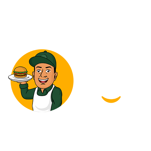 Burgermood